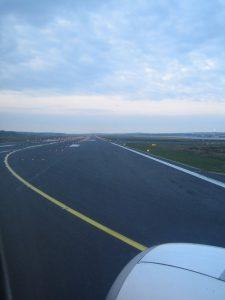 runway-take-off